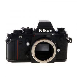 Secondhand-35mmfilmcameras - 246470-2715609_01