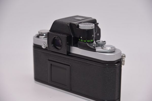 Nikon-F2-Photomic-body-chrome - DSC_0002-min
