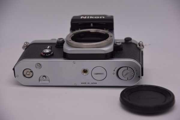 Nikon-F2-Photomic-body-chrome - DSC_0004-min