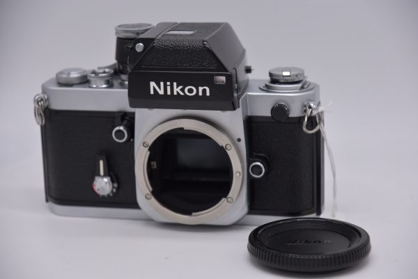 Nikon-F2-Photomic-body-chrome - DSC_0005-min