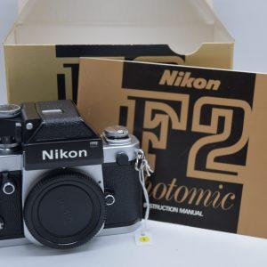Nikon-F2-Photomic-body-chrome - DSC_0008-min
