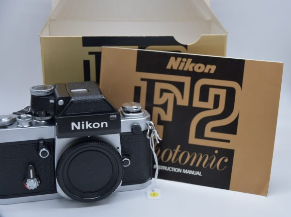 Nikon-F2-Photomic-body-chrome - DSC_0008-min
