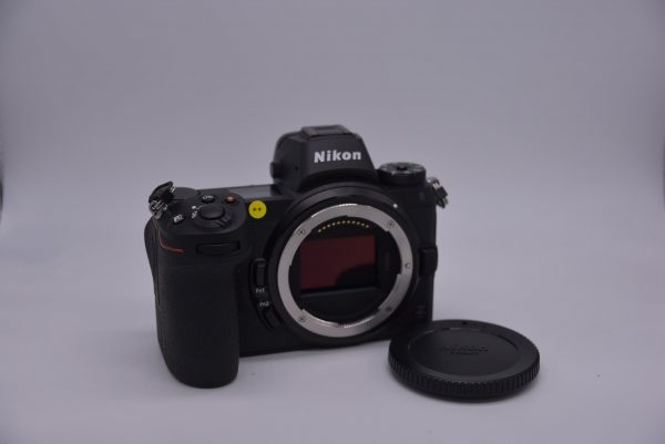 Nikon-F2-Photomic-body-chrome - DSC_0010-min