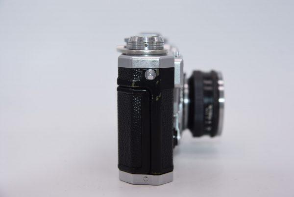 SP-6203058 - DSC_0002