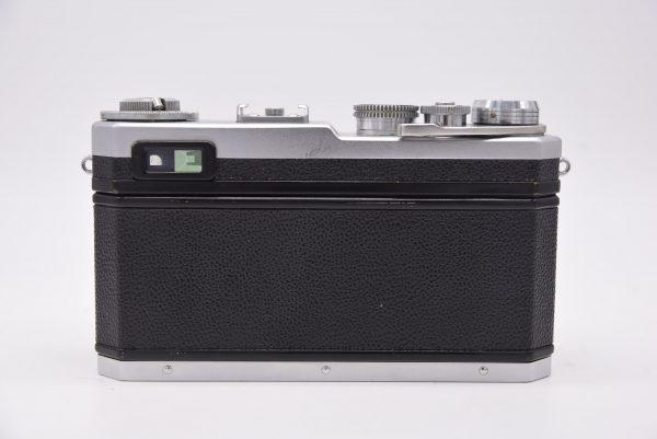 SP-6203058 - DSC_0004