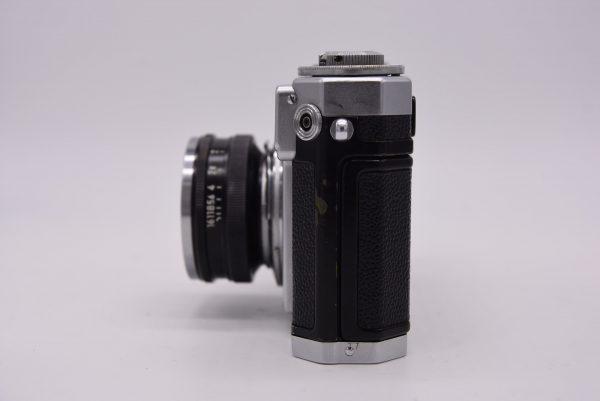 SP-6203058 - DSC_0005