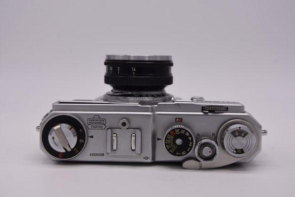 SP-6203058 - DSC_0006