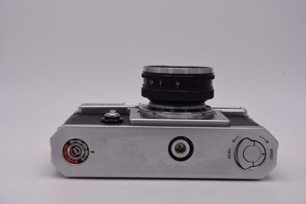 SP-6203058 - DSC_0007