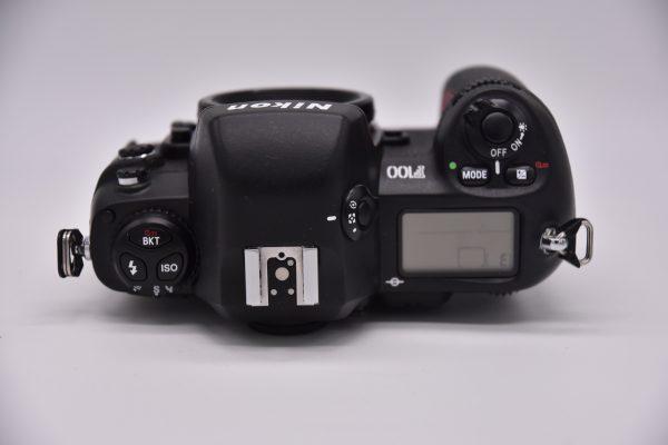 f100-08-12 - DSC_0011-min