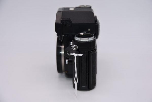 nikonf2asphotomicbody-7584006 - DSC_0016-min