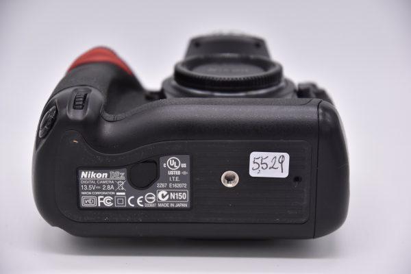 d2x-07-12 - DSC_0006-min