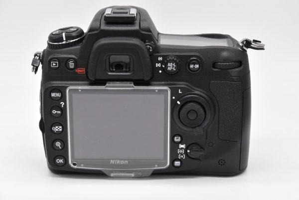 d300s-7400557 - DSC_0015-min