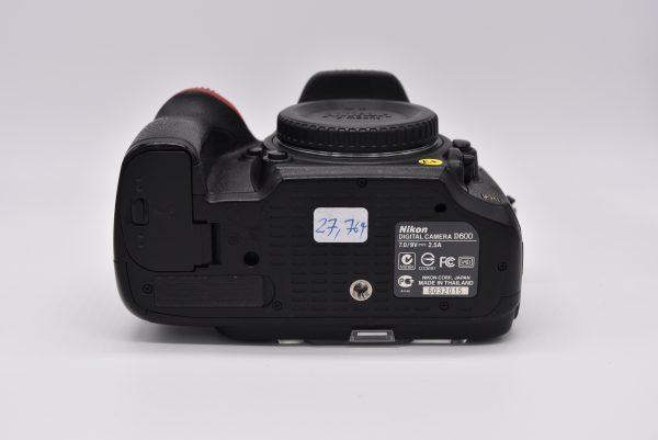 D600 - DSC_0071