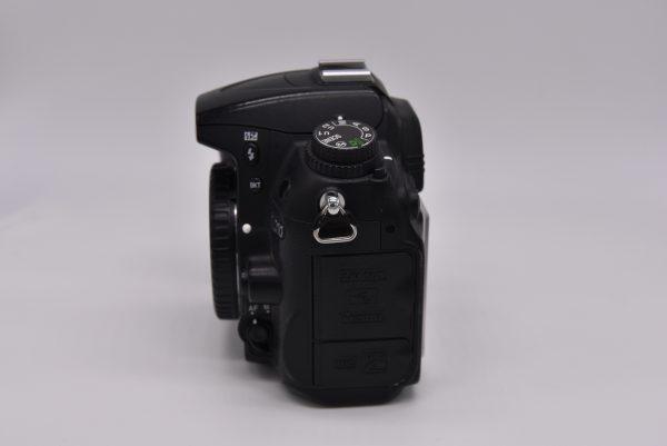 D7000 - DSC_0095