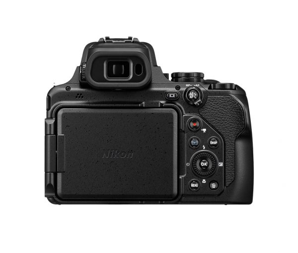 P1000 - nikon_cpx_p1000_black_back_1-original