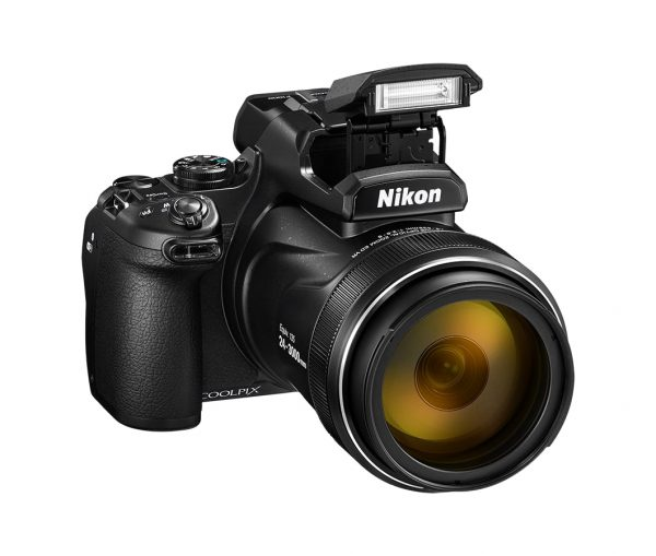P1000 - nikon_cpx_p1000_black_sl_up_front34r-original