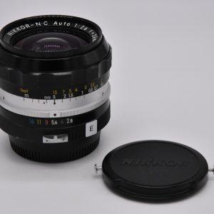 16-11-Pre-Ai-Lenses - DSC_0001-min