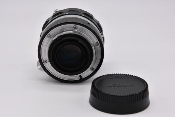 16-11-Pre-Ai-Lenses - DSC_0002-min