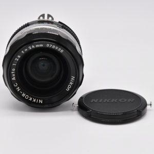 16-11-Pre-Ai-Lenses - DSC_0004-min