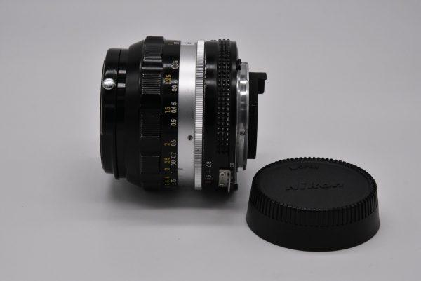 16-11-Pre-Ai-Lenses - DSC_0006-min