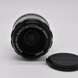 16-11-Pre-Ai-Lenses - DSC_0007-min