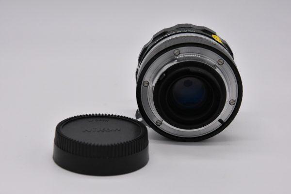 16-11-Pre-Ai-Lenses - DSC_0008-min