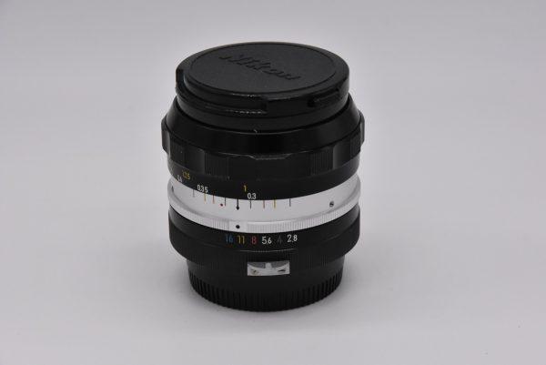 16-11-Pre-Ai-Lenses - DSC_0009-min