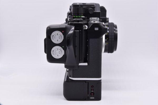 F2ASData-7500 - DSC_0002