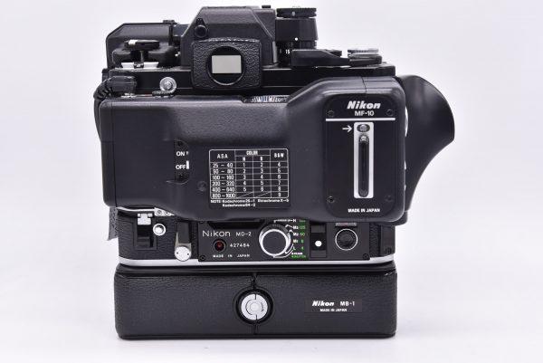 F2ASData-7500 - DSC_0003