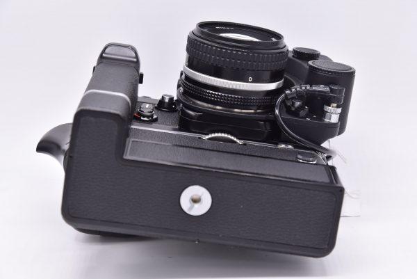 F2ASData-7500 - DSC_0006