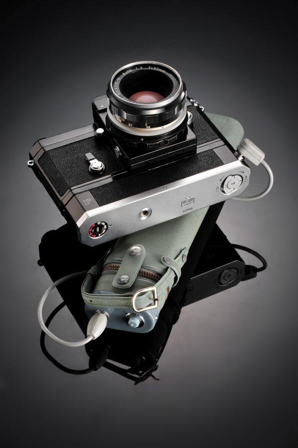 f-36-motor-drive - Webp.net-resizeimage-1