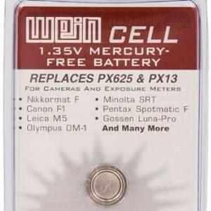 Batteries - 51ymt2B6j7L._AC_