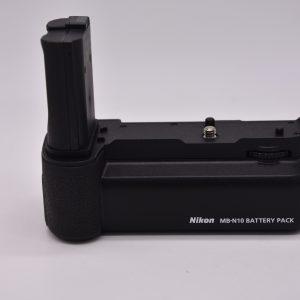 MB-N10-04-03 - DSC_0036-min