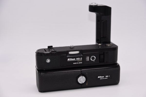 Motor-Drive-MD-3-with-MB-1-attached-508343 - DSC_0010-min