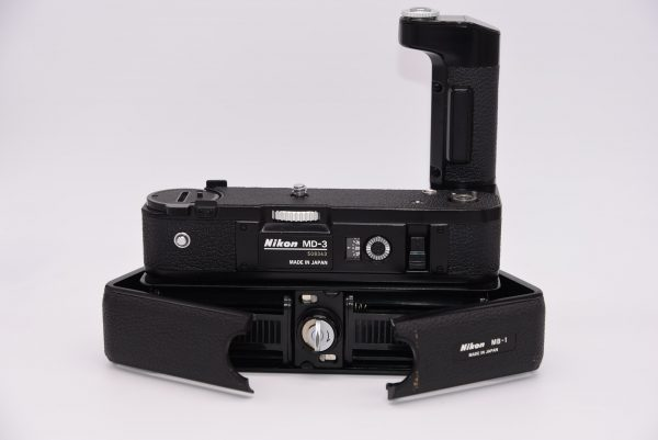 Motor-Drive-MD-3-with-MB-1-attached-508343 - DSC_0011-min