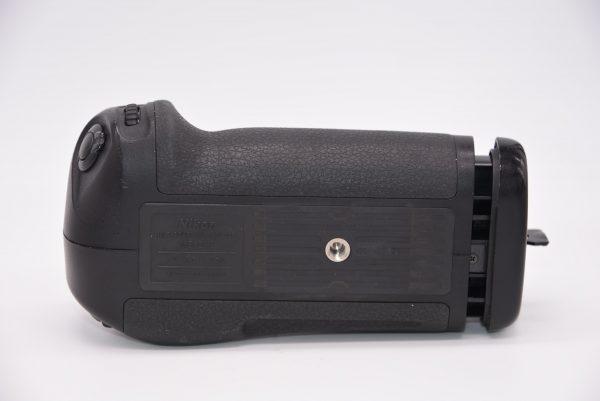 NikonMB-D12BatteryPackforD800D800ED810 - DSC_0003-min