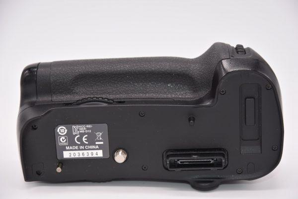 NikonMB-D12BatteryPackforD800D800ED810 - DSC_0006-min