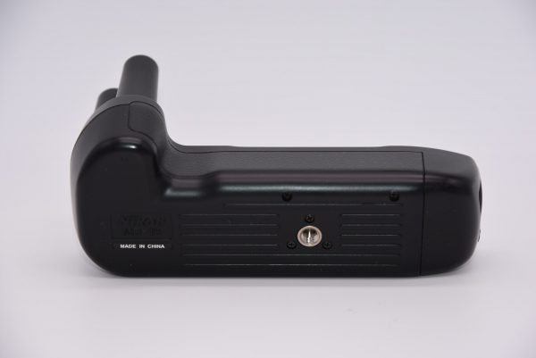 mb-16 - DSC_0037-min