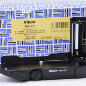 mb-22 - DSC_0006-min