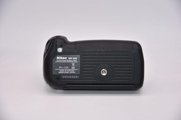 mb-d80-2204936 - DSC_0029-min