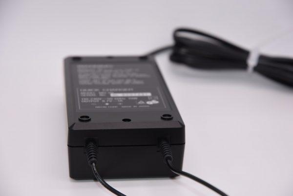 mh-20-9007491 - DSC_0010-min