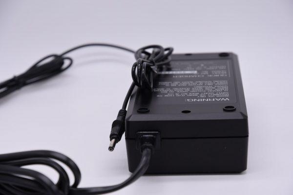 mh-20-9007491 - DSC_0014-min