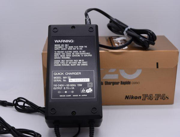 mh-20-9007491 - DSC_0016-min
