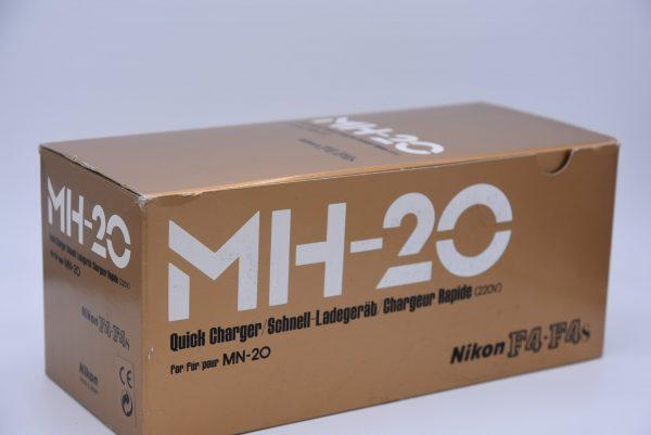 mh-20-9007491 - DSC_0017-min