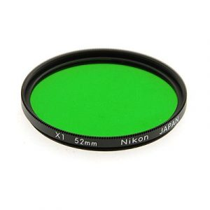 Filters - 31f510cac5217e1f6d7ef038a49eb17e-photography-gear-nikon
