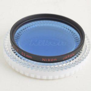 Filters - s-l1600-2