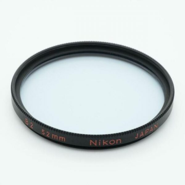 Filters - s-l640-3