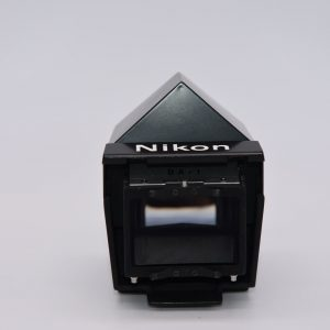 NikonDA-1Actionfinder,forF2,series - DSC_0006-min