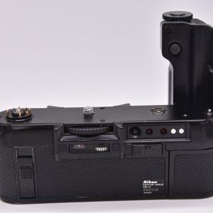 md-4-22-12 - DSC_0010-min