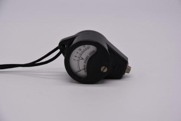 Other - Nikon-Voltmeter